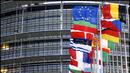 ЕС прилича на умиращата съветска империя