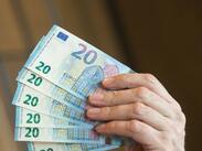 Уникредит се нуждае от 10 милиарда евро