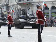 Държавата стяга редиците! Нови правила за действие във военно време