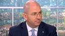 Йончев: Опитът за преврат в Турция показа нестабилността на НАТО