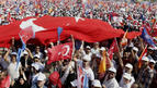 Опозиция и управляващи в Турция обединени срещу опитите за преврат