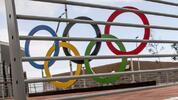 Нова атака срещу олимпийския огън! Този път заради забавени заплати