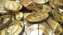 Биткойните поевтиняха рязко след хакерска кражба на криптовалута за 65 млн. долара