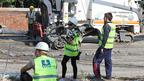 Над 700 000 души се трудят в София