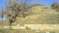 Археолози откриха нова голяма базилика в Старосел