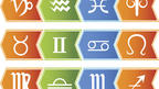 Дневен хороскоп за 27 август