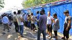 България тръгва по гръцкия сценарий. 10 000 бежанци ще прекарат зимата у нас