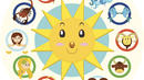 Дневен хороскоп за неделя, 16 октомври 2016 г.