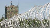 """""""Златната"""" телена ограда по границата глътна още 20 млн. лв. Не е за вярване колко струва!"""