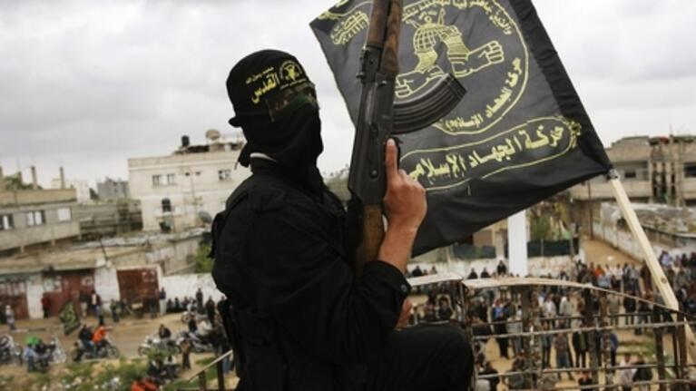 Кървава баня в Мосул, джихадистите разстреляха над 280 мирни граждани
