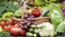 На трапезата на българина липсват витамини