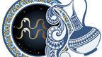 Защо Водолеите са най-добрите в зодиакалния знак