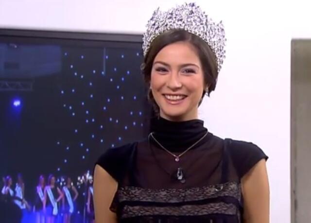 """Купена ли е титлата """"Мис България 2016""""?"""
