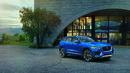 Обявиха Jaguar F-Pace за Световен женски автомобил на годината
