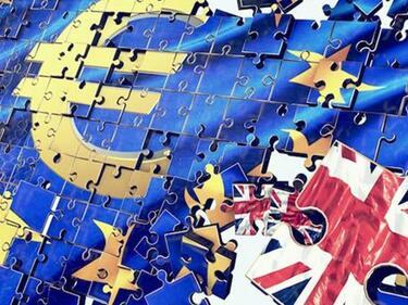 """Съдебна процедура срещу Лондон заплашва """"Брекзит"""""""