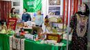 Ежегодният Благотворителен базар събра близо 300 000 лева само за ден