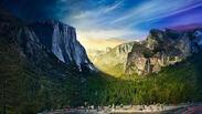 Най-добрите кадри на National Geographic (СНИМКИ)