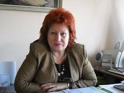 """Бившата кметица на """"Младост"""" глобена с 40 000 лв."""