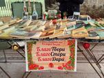 Две благотворителни предколедни прояви се състояха в град Силистра