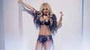 """Брутално! Кой """"уби"""" поп певицата Бритни Спиърс"""