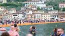 """""""Плаващите кейове"""" на Кристо – културно събитие №1 на Италия"""
