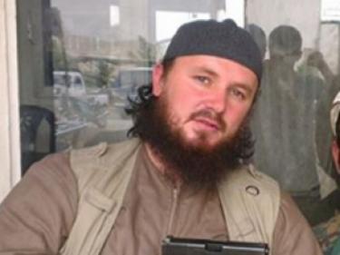 """Лидер на """"Ислямска държава"""" с малка армия се промъкнал в Европа между 400 бежанци"""