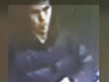 Терористът от Истанбул се казва Абдулгадир Машарипов