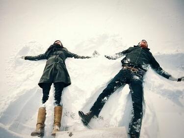 Колко опасен е студът за нашето здраве