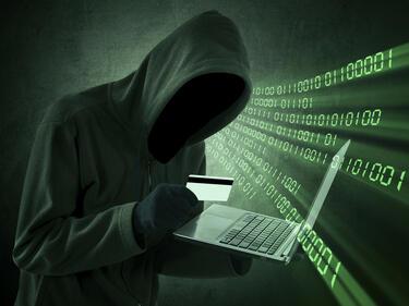 Швеция станала мишена на 100 000 кибератаки за година