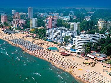БСП съзря злоупотреби с плажните концесии на Ангелкова