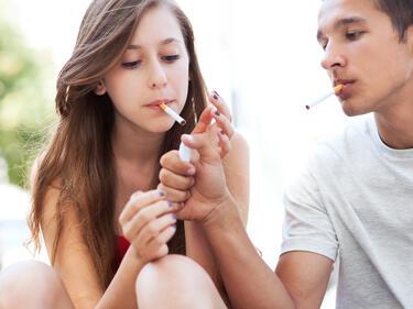 Не е за вярване колко струват цигарите за година