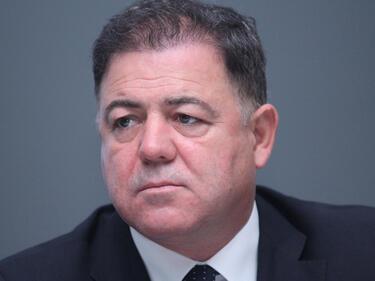 Ненчев: Цацаров може да е проводник на руската хибридна война
