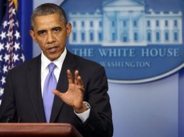 Каква е равносметката след двата мандата на Обама (ВИДЕО)