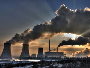 Над 15 млн. лв. от търговията с парникови емисии отиват за екология