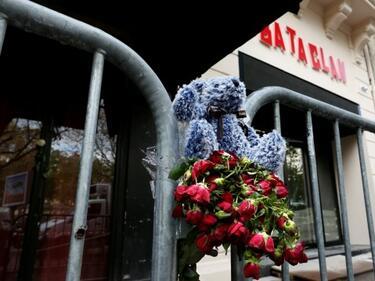 Пробив в разследването на атаките в Париж и Брюксел: Разкриха организатора (снимка)