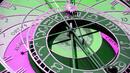 Дневен хороскоп за четвъртък, 12 януари