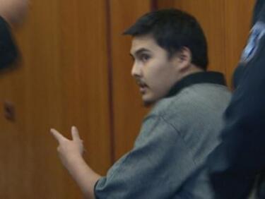 """Българският """"Джон Джихадиста"""" се изправя пред съда"""