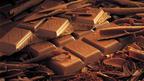 Учени: Яжте шоколад при кашлица