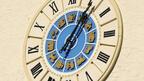 Дневен хороскоп за четвъртък, 19 януари