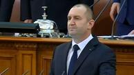 Новият президент се закле да служи на България (СНИМКИ)