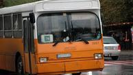 Спипаха стрелеца по столичния автобус 76