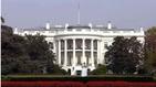 САЩ може да се присъединят към сирийските преговори в Астана