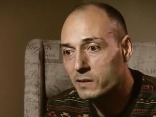 Машинистът на влака убиец: Вината е обща