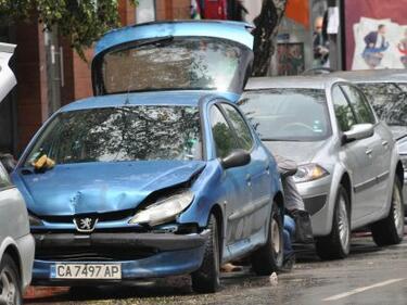 Експерти: Очаквайте хаос на пътя и застрахователни измами с катастрофи