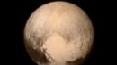 Спиращо дъха! Уникални кадри как се приближаваме към Плутон (ВИДЕО)