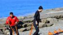 Кондиционен треньор върза звезда на Локо (Пд) с въжета