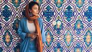 Разбийте стереотипа! Модата в Иран не е това, което предполагате (СНИМКИ)