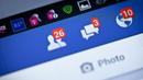 Няма да повярвате защо осъдиха Facebook да плати солена глоба