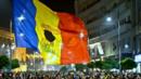 Превратът не е спрял! Следва Националната дирекция за борба с корупцията - хорър сценарий за Румъния