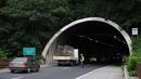 """Затварят фаталния тунел на """"Хемус"""" за неопределен срок"""